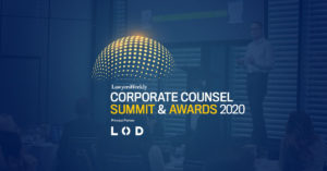 Corporate Counsel Summit