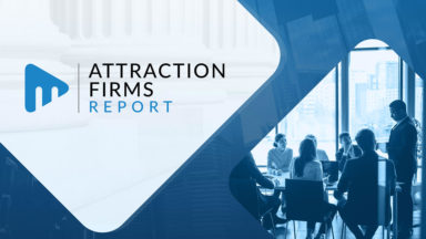 Attraction Firms Report